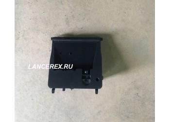 8638A180 Mitsubishi Asx камера-радар