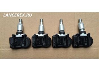 4250C477 датчики давления в шинах для Mitsubishi 433 MHz