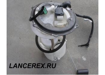 Бензонасос Asx 1.6 л
