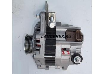 Генератор Asx 1.6 1800A287