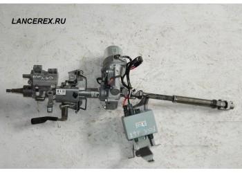 Электроусилитель руля Asx