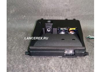 8638A211 камера на лобовое стекло Eclipse Cross
