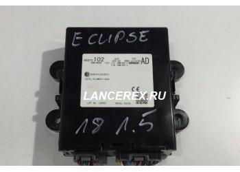 Блок управления дверями Eclipse Cross