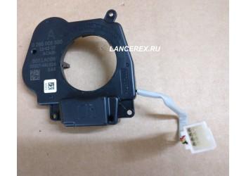 8651A086 датчик поворота руля Лансер 10