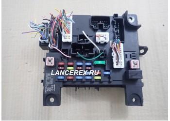 8637B540 ETACS Lancer 10