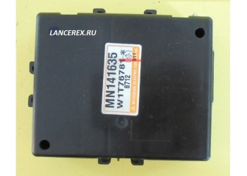 Блок парктроника MN141635