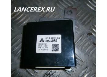 Блок AFS 8634A055