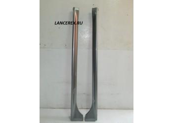 Пороги Лансер 10 A31