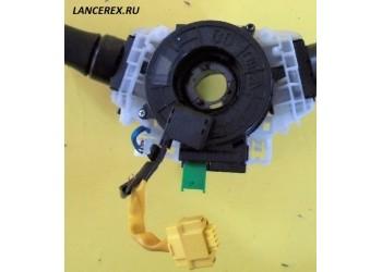 Датчик поворота руля Лансер 10
