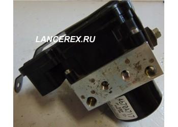 4670A717 ESP ABS Lancer 10