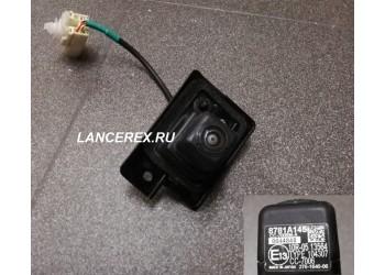 8781A145 камера задняя широкоугольная Аутлендер 3