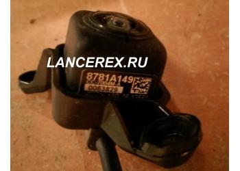 8781A149 камера Митсубиши Аутлендер 3