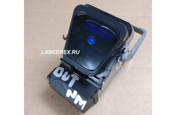 8780A014 датчик LDW Митсубиси Аутлендер 3