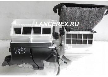 7830A314, 7802A327 воздуховод, мотор печки Аутлендер 3