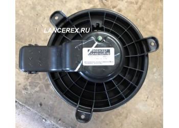 7802A327 моторчик печки Митсубиси Аутлендер 3