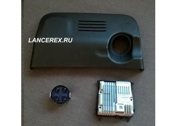 8638A110 FCM, LDW, AHB датчик Аутлендер 3