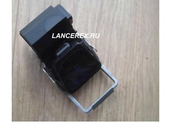 8780A001 датчик LDWS Аутлендер 3