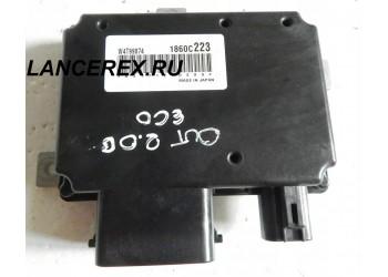 1860C223 блок электронный Митсубиси Аутлендер 3