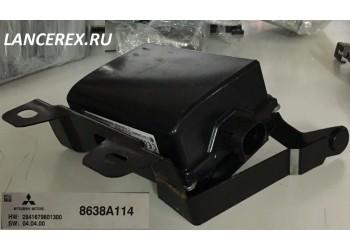 8638A114 радар Outlander 3
