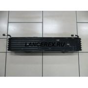 9499D169 Радиатор масляный Mitsubishi Outlander 3