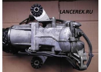 Редуктор Mitsubishi Outlander 2014 2.0л.