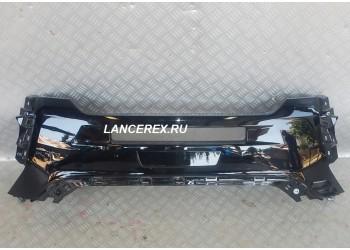 6400G762 накладка переднего бампера Митсубиси PHEV
