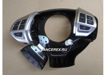 Комплект кнопок Митсубиси Аутлендер XL