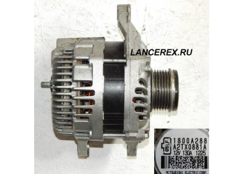 1800A288 генератор Outlander 07-12