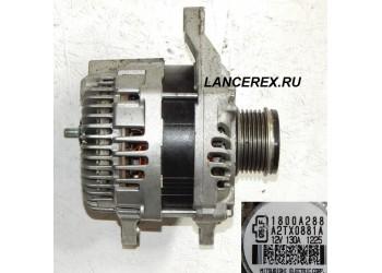 Генератор 1800A288 Mitsubishi Outlander 3