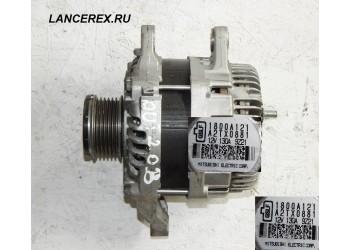 1800A121 генератор Outlander