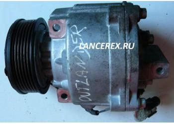 7813A212 компрессор кондиционера Outlander
