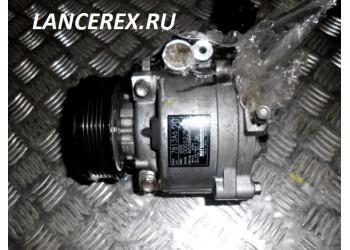 7813A620 компрессор кондиционера Outlander