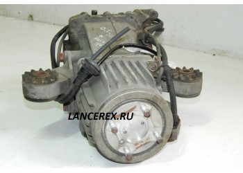 Редуктор Outlander 2,4 л 4WD