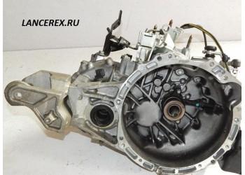 Коробка механическая Mitsubishi Outlander 2.0 л