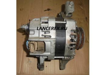 1800A290 генератор Митсубиси Паджеро 4