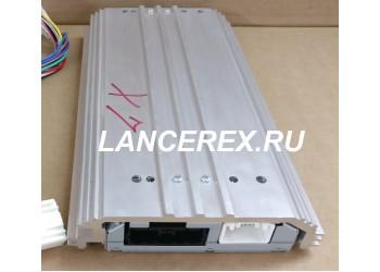 8701A813 Amplifier Mitsubishi Outlander 3 PHEV