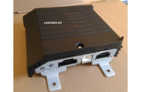 Аудиоусилитель 8701A565 Аутлендер 3