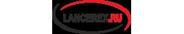 Интернет-магазин Lancerex.ru